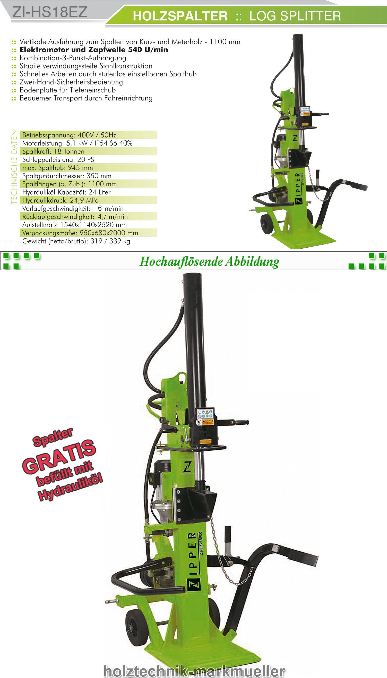 http://wir-stellen-ein.info/Holztechnik%20Markmueller/Zipper%20Produkte/Zipper%20NEU/Baumaschinen/ZI-BHS600.jpg